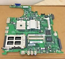 ACER LB.A5106.002 SYSTEM BOARD