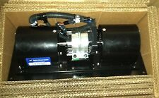 Mobile Climate Control 24V Blower 15-0518 Blower ASY, Driver's, Brushless NEW