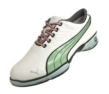 PUMA Cell Fusion Gr. 43 44 45 Special Edition Golf Schuhe Spikes Golfschuhe NEU
