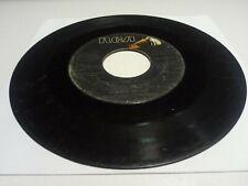 "1979 Ronnie Milsap: Get It Up / Hi-Heel Sneakers [P] 7"" record Disco, RCA Victor"