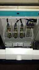 Hausanschlusskasten HAK IP54 ABN KH00 DIN43627