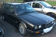 bmw e30 touring 325i Breaking