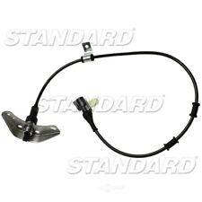 ABS Wheel Speed Sensor fits 2005-2007 Ford E-250 E-250,E-350 Super Duty E-450 Su