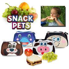 Animals Kitchen & Dining Items for Children