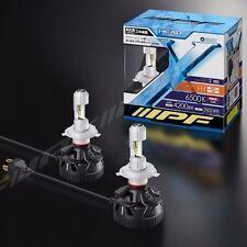 OEM NEW IPF LED Headlight Headlamp bulb 6500K H4 4200Lm/2800Lm 341HLB JAPAN F/S