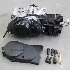Replacment 80cc Engine for Yamaha PW 80 PY 80  PEEWEE 80 MX 2 stroke Motor pw80