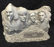 Kiss Mini Mount Kissmore Comic-Con Exclusive