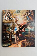 MARCO PINO - L'Opera Completa - Electa - 2003