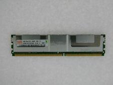 Mémoires RAM Hynix pour serveur avec 1 modules