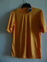 NEW Patagonia Capilene 1 T-Shirt-Special Short Sleeve Base Layer Men's Small