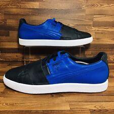 Puma Clyde Colorblock (Men's Size 14) Athletic Casual Sneaker Shoe