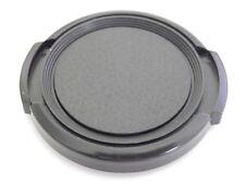 Tapa del lente 37mm para Olympus 14-42mm 3.5-5.6 ED (EZ-M1442EZ)