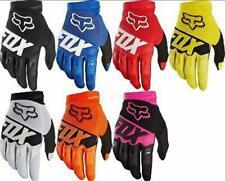 Men's FOX Racing Dirtpaw Race Gloves Motocross MTB ATV MX UTV BMX Off Road