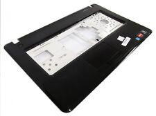 Dell Inspiron M5030 N5030 Palmrest Touchpad + Speaker Power Button 06P8X2 6P8X2