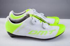 DMT cycling shoes size 44,5 MINT