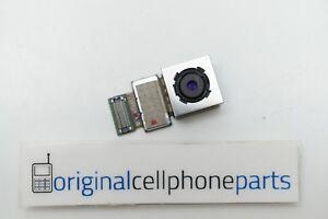 OEM Samsung Galaxy Note EDGE N915A N915T N915V Rear Camera Main Camera ORIGINAL