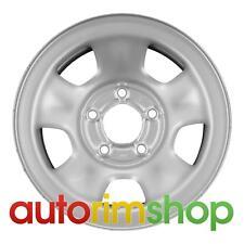 "Chevrolet Astro Van 1996 1997 1998 1999 2000 2001 2002 15"" Factory OEM Wheel Rim"