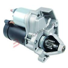 Motorino avviamento WAI V835300105 BMW R 850/1100/1150/1200 C/S/R/RT/RS/GS