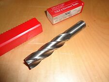 SKF 18mm Long Series End Mill Cutter - As Photo