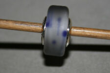 OHM Beads - Seattle Fog Bead - Limited Edition - Collectors item - new