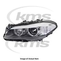 New Genuine HELLA Headlight Headlamp 1EL 010 131-521 Top German Quality