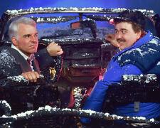 STEVE MARTIN & JOHN CANDY PLANES, TRAINS & AUTOMOBILES