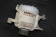 1997 Jeep Wrangler Alternator OEM 112K Miles (LKQ~133841237)