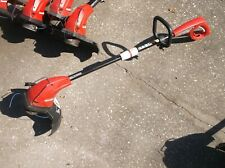 "UT41112B Homelite 13"" 120V Weed Eater - Good Used/Tested"