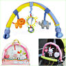 Sozzy baby hanging music toy Baby Bed & Stroller Toy Baby Rattle