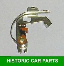Triumph 2000 1998cc 1973-76 CONTACT POINTS replace Lucas 54423769  CS8