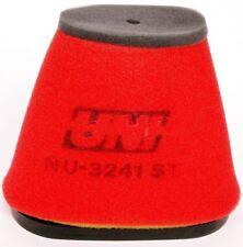2001-2005 Yamaha 660 Raptor Uni Air Filter Made In Usa Nu-3241st
