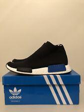 Adidas NMD Tokyo CS1 City Sock