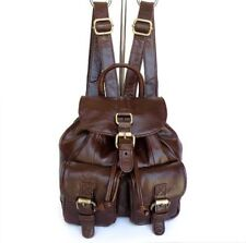 Unbranded Leather Bags   Handbags for Women  caf4e51fbec98