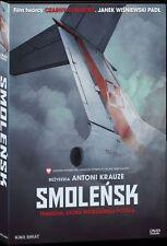 Smolensk - DVD - Polen,Polnisch,Polska,Poland,Polonia