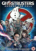 Ghostbusters DVD Neuf DVD (CDR4833)