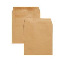 300 JL000 ACTUAL JIFFY BAGS FREE24H ENVELOPES A//000