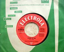 """7"""" 1967 CV JOHN LENNON ! HOWARD CARPENDALE Stand By Me"""