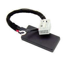 Bluetooth Adapter MP3 Streaming AUX Radio Adapter für VW RCD 510 Radio