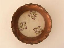Nach Stil & Epoche mit Floral Keramiken