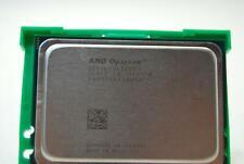 HP 583106-B21 AMD Opteron 6168 1.9GHz 12-Core CPU Kit Socket G34 115W  800102109
