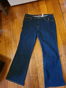Baby Phat USA Size 20 Jeans