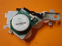 New ! Genuine Xerox Phaser 6500 6500N 6500DN Main Drive Assembly  007K17390