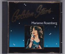 Marianne Rosenberg-Golden Stars CD ALBUM Club in esclusiva 18 titolo GERMANY