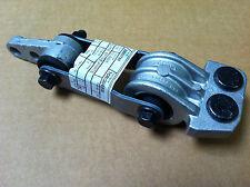 GENUINE VOLVO LOWER ENGINE MOUNT TORQUE ROD 30680750 V70 S80 S60 XC90 XC70