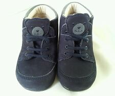 Jacadi first walker shoes-brand new!