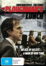 The Ploughman's Lunch (DVD, 2013)