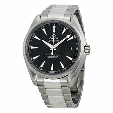OMEGA Wristwatches  ac5856f219