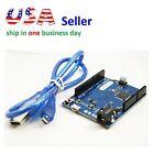 Leonardo R3 Pro Micro ATmega32U4 Board For Arduino Compatible IDE + USB cable