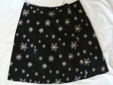 Katies A-Line Hand-wash Only Skirts for Women