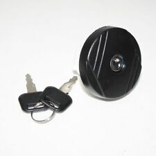 Tankdeckel Benzin Diesel abschließbar Behälter 2 Schlüssel für Ford Transit 2000